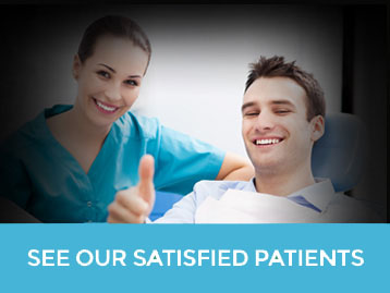 Satisfied patient in Mishawaka, IN | Dr. George Mighion