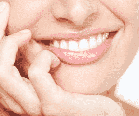 Cosmetic Dentistry in Mishawaka, IN | Dr. George Mighion